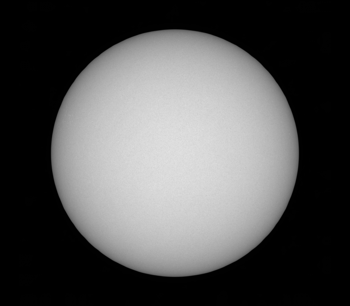 Solar Dynamics Observatory 2017-12-17T17:25:45Z