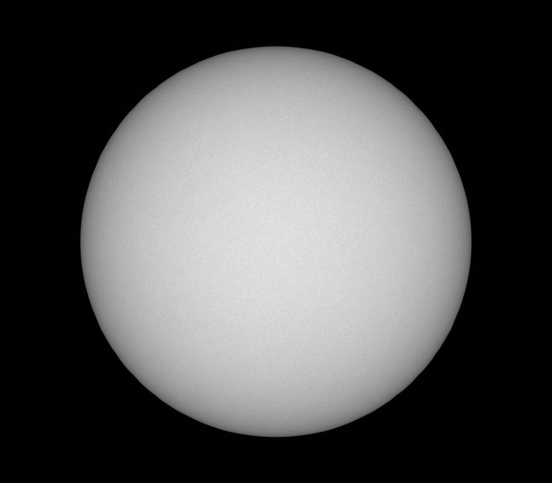 Solar Dynamics Observatory 2017-12-17T17:26:48Z