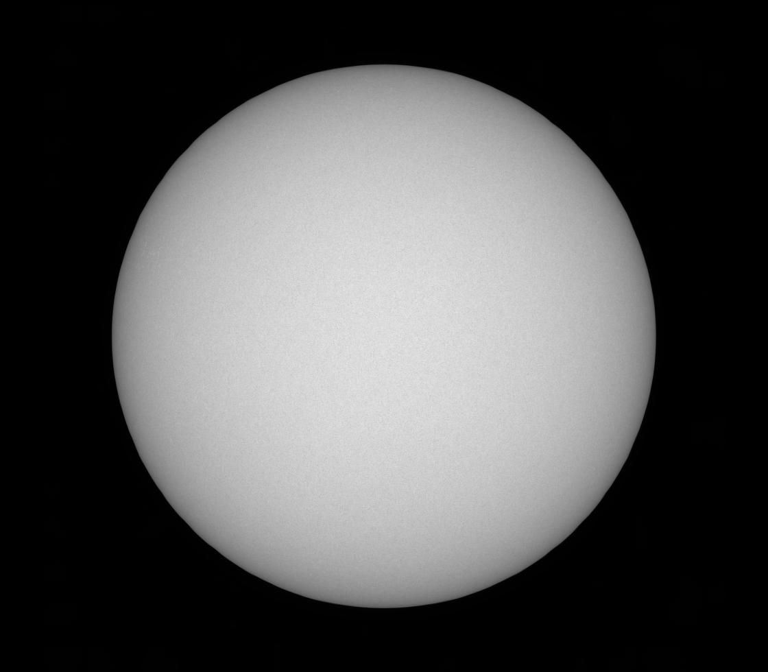 Solar Dynamics Observatory 2017-12-17T17:29:27Z