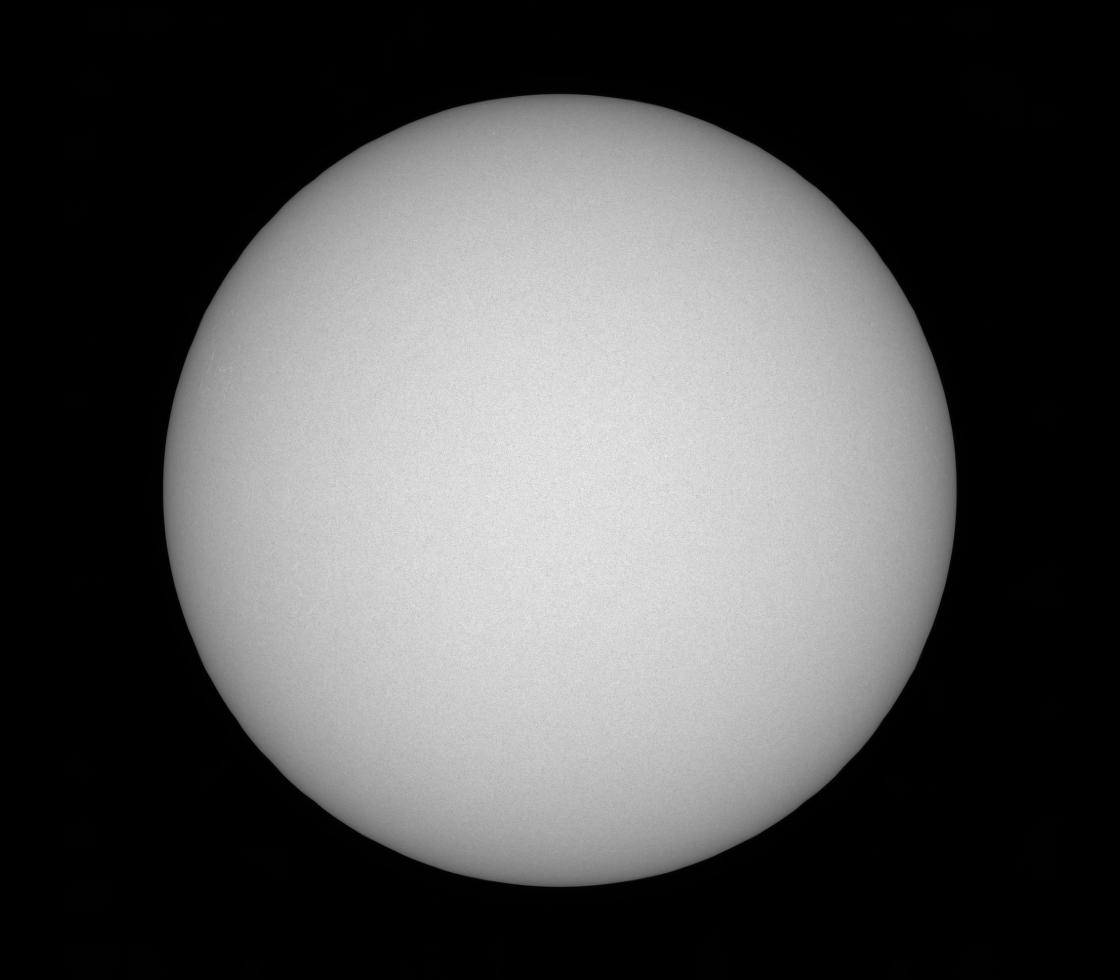 Solar Dynamics Observatory 2017-12-17T17:31:04Z