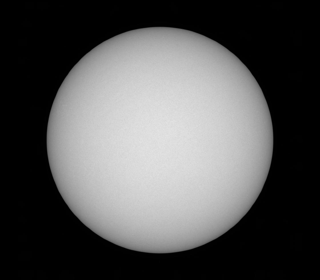 Solar Dynamics Observatory 2017-12-17T17:31:44Z