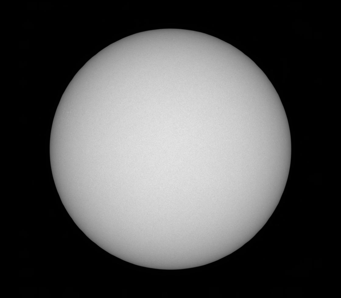 Solar Dynamics Observatory 2017-12-17T17:32:34Z