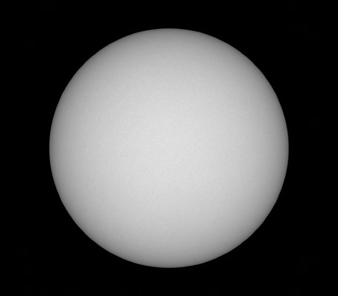 Solar Dynamics Observatory 2017-12-17T17:33:07Z