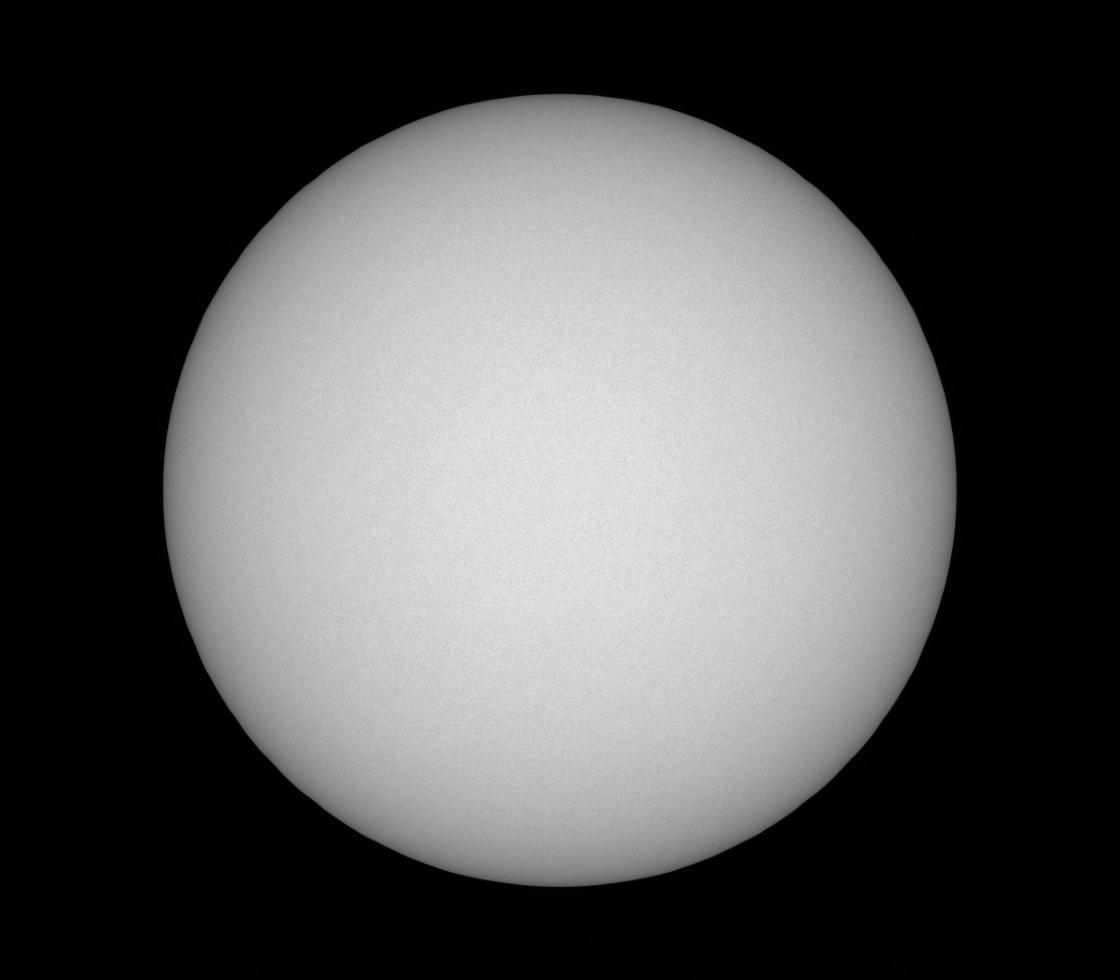 Solar Dynamics Observatory 2018-01-19T13:51:23Z