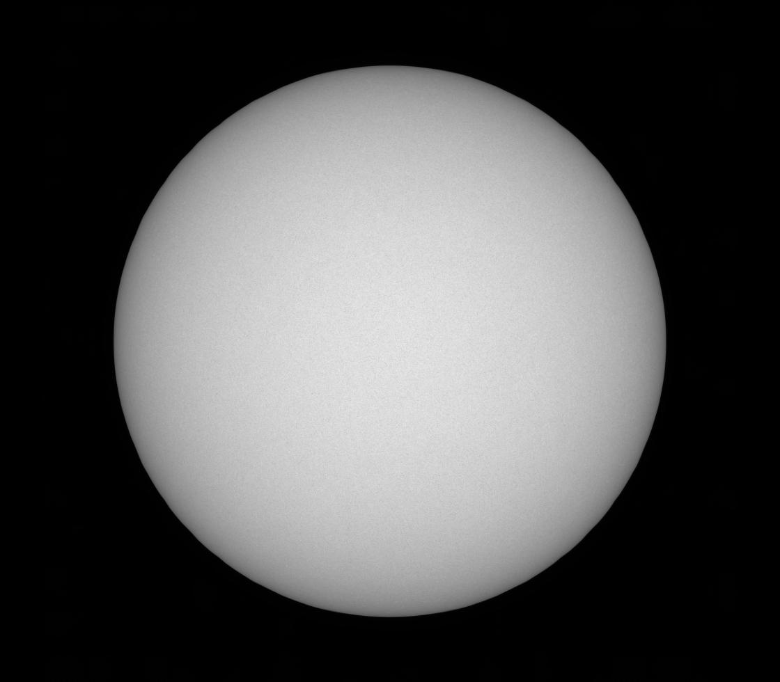 Solar Dynamics Observatory 2018-01-20T04:38:14Z