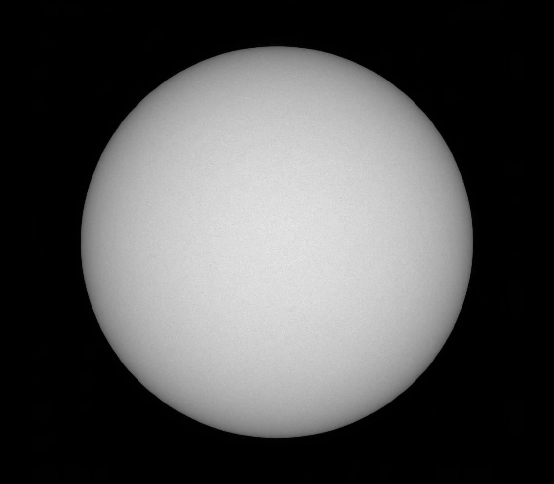 Solar Dynamics Observatory 2018-01-20T04:40:25Z
