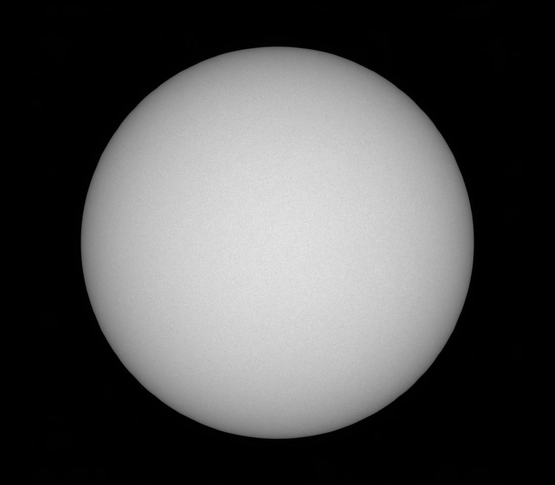 Solar Dynamics Observatory 2018-01-20T04:41:37Z