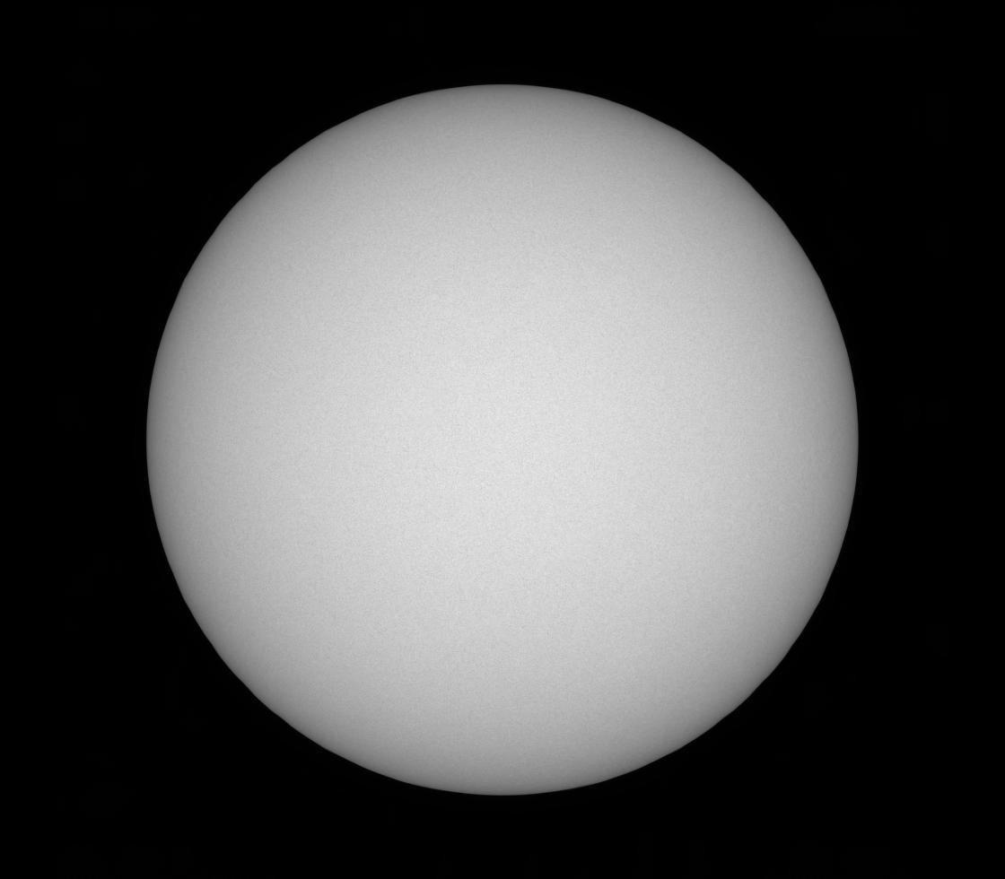 Solar Dynamics Observatory 2018-01-20T04:42:23Z