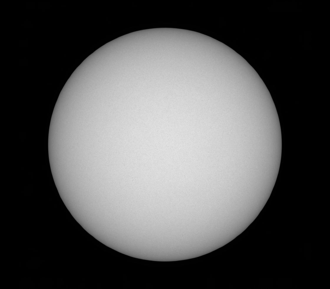 Solar Dynamics Observatory 2018-01-20T04:44:16Z