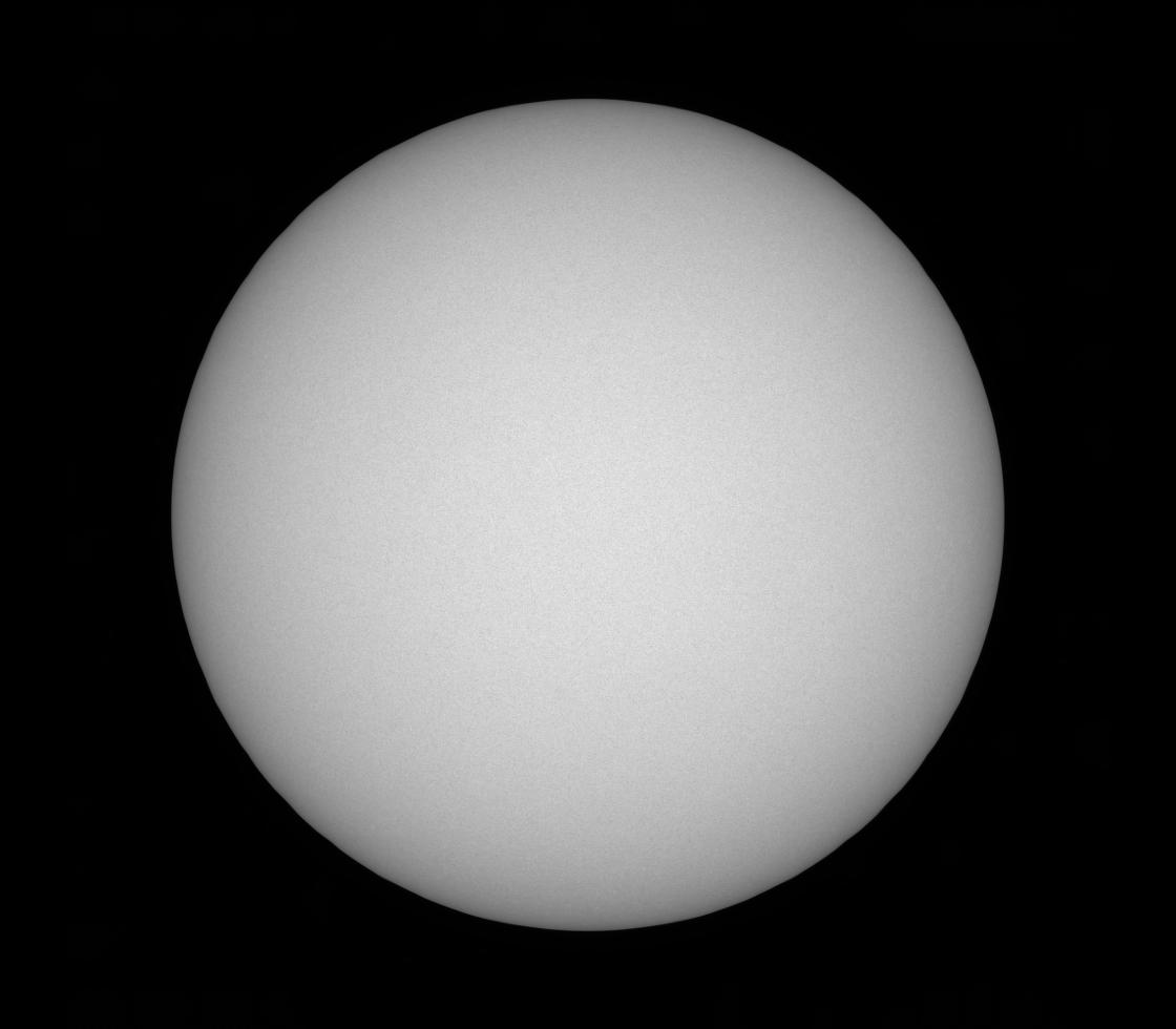 Solar Dynamics Observatory 2018-01-20T04:46:36Z