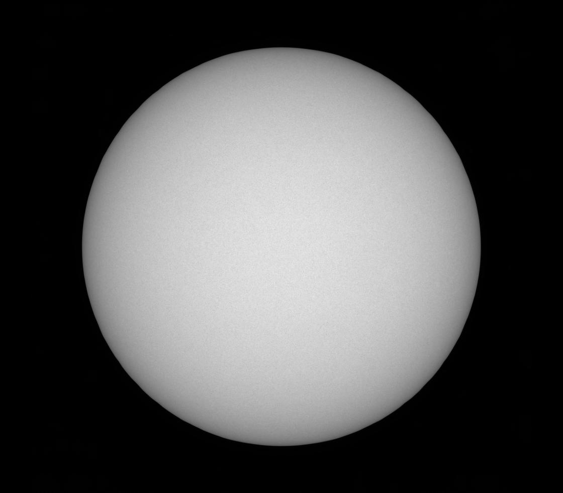Solar Dynamics Observatory 2018-01-20T04:48:39Z