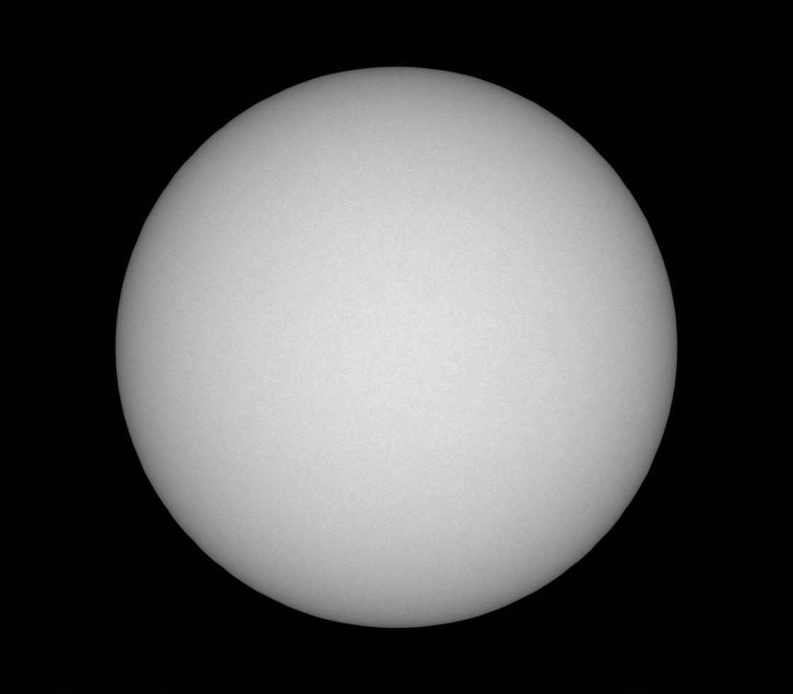 Solar Dynamics Observatory 2018-01-20T04:48:57Z