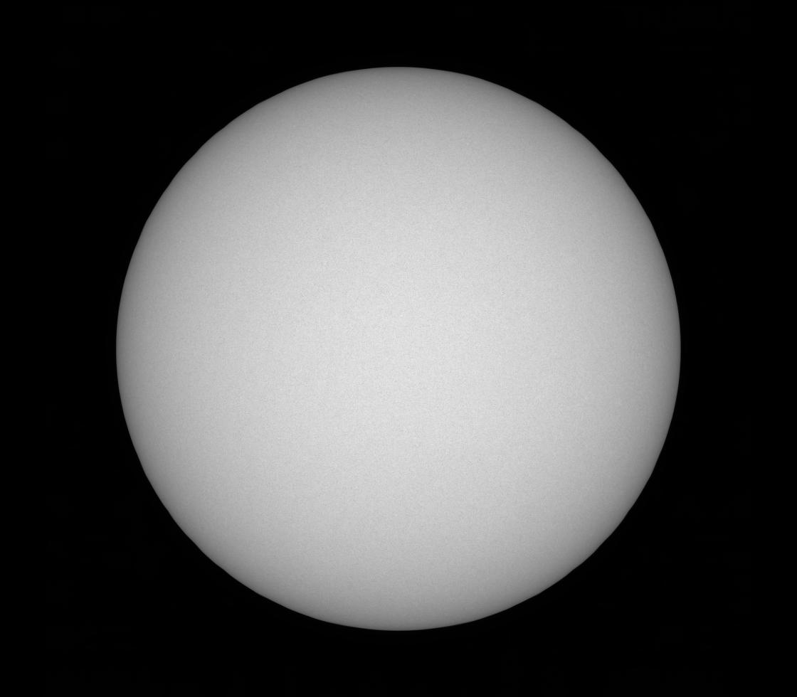 Solar Dynamics Observatory 2018-01-20T04:53:10Z