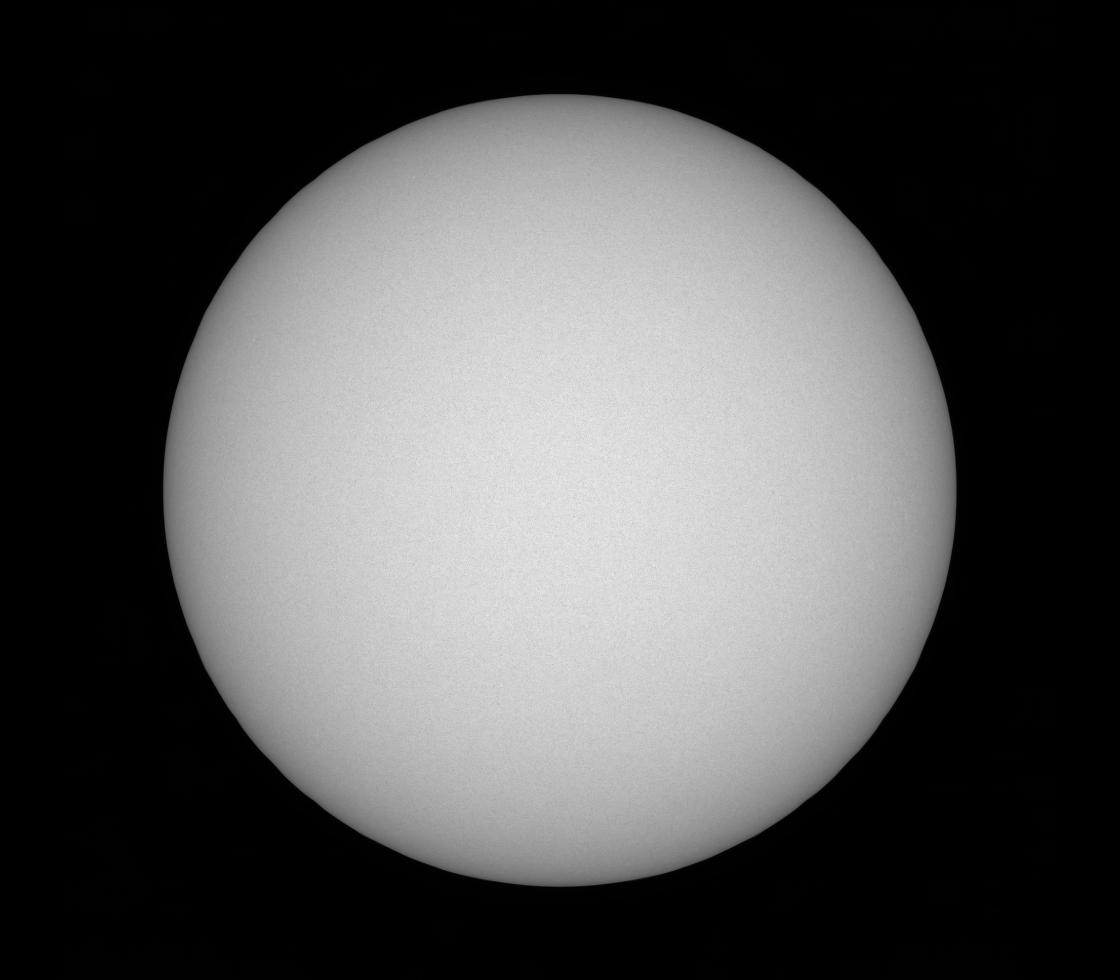 Solar Dynamics Observatory 2018-01-20T04:53:57Z
