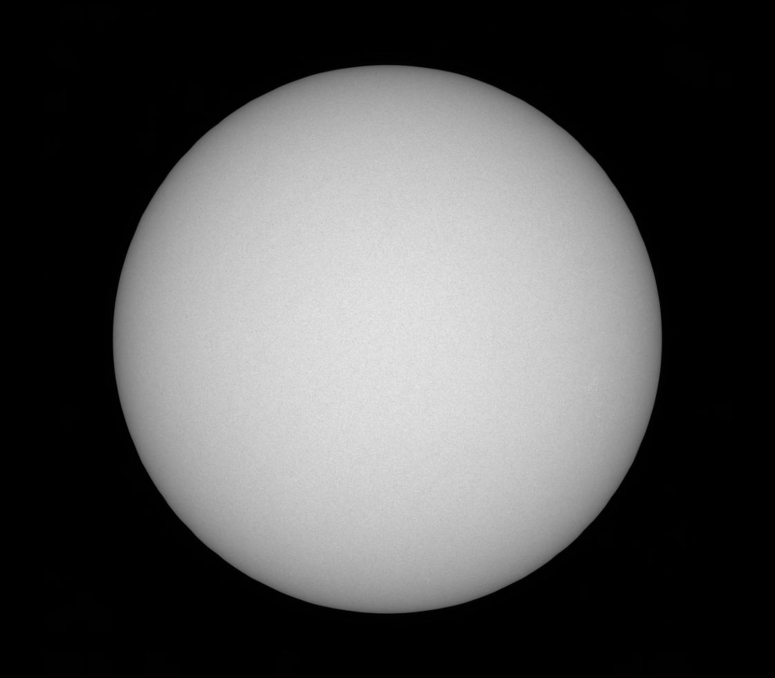 Solar Dynamics Observatory 2018-01-21T14:31:49Z
