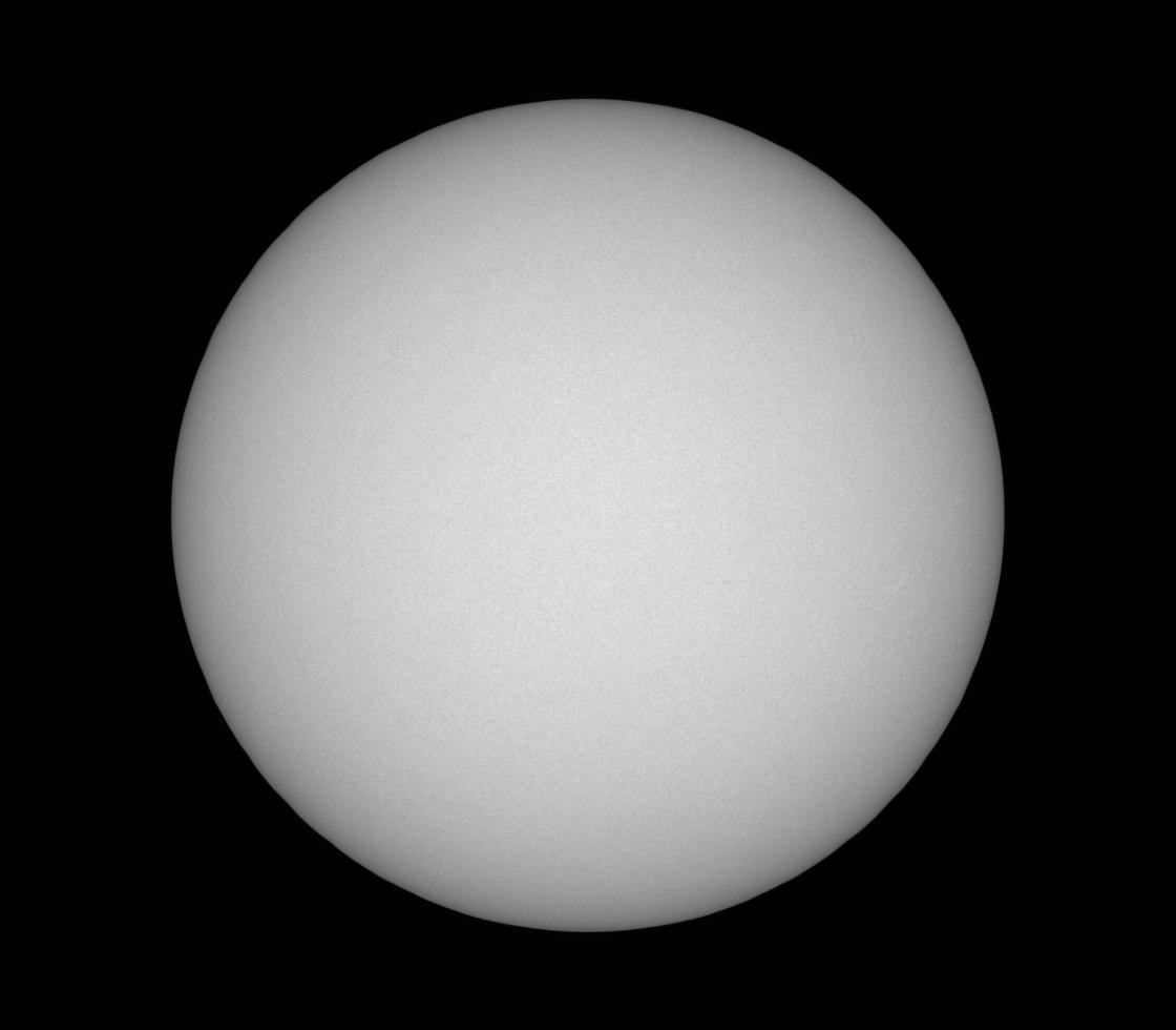 Solar Dynamics Observatory 2018-01-21T14:33:20Z