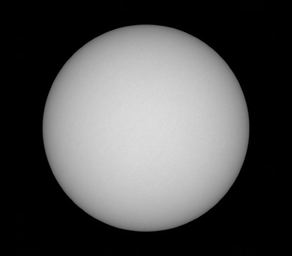 Solar Dynamics Observatory 2018-01-21T14:35:24Z