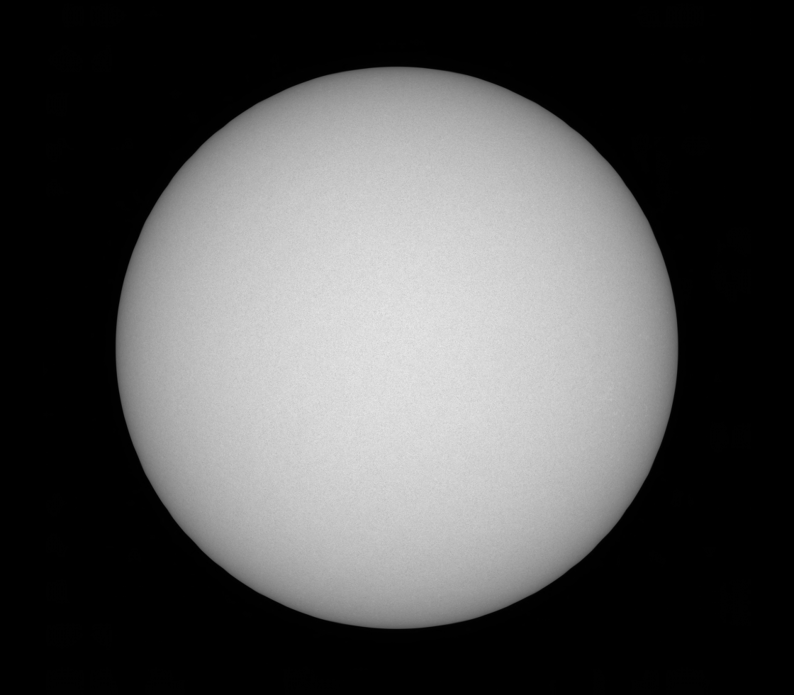Solar Dynamics Observatory 2018-01-21T14:38:36Z