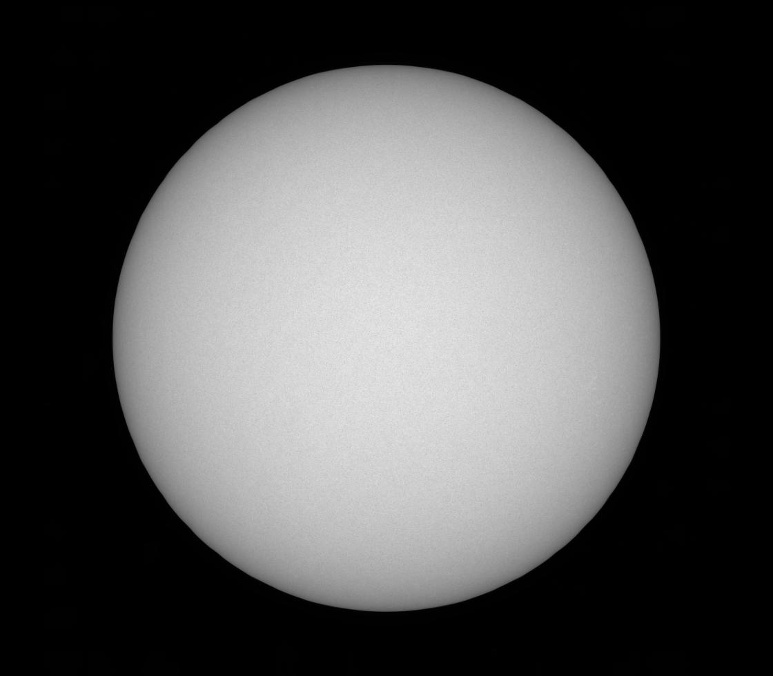 Solar Dynamics Observatory 2018-01-21T14:39:18Z
