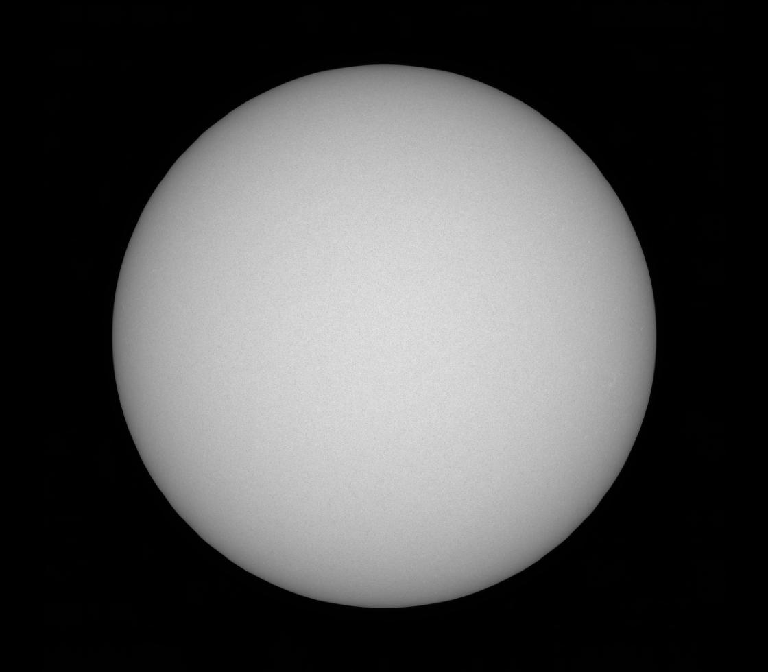 Solar Dynamics Observatory 2018-01-22T06:22:33Z