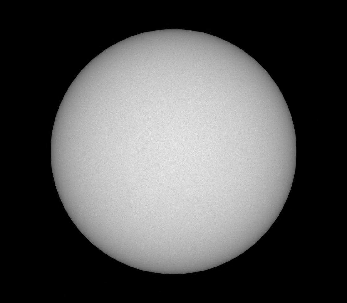 Solar Dynamics Observatory 2018-01-22T10:28:00Z
