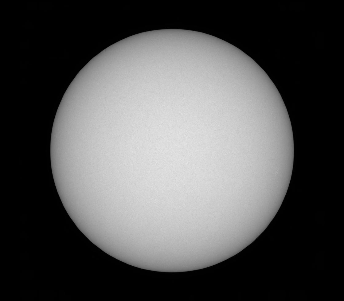 Solar Dynamics Observatory 2018-01-22T10:29:06Z