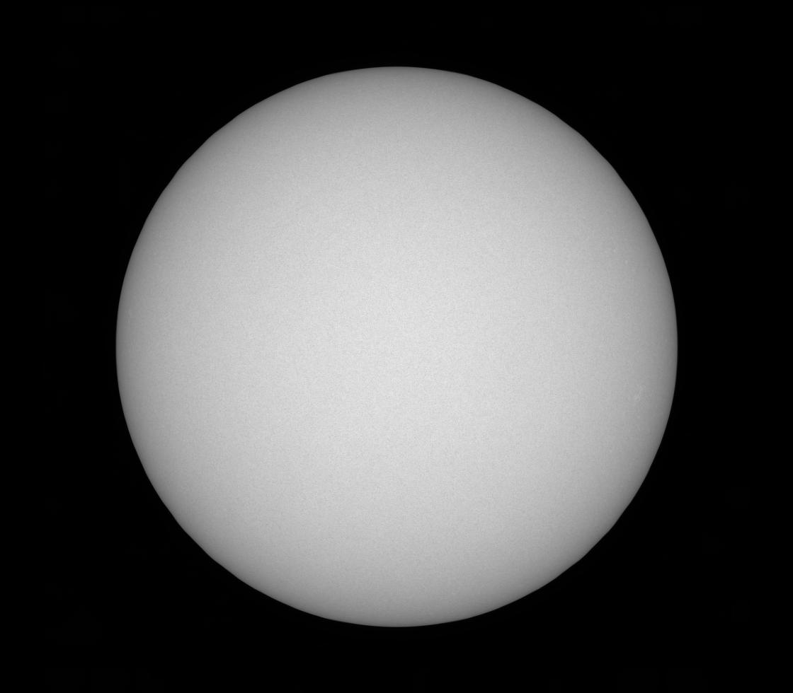 Solar Dynamics Observatory 2018-01-22T10:29:49Z