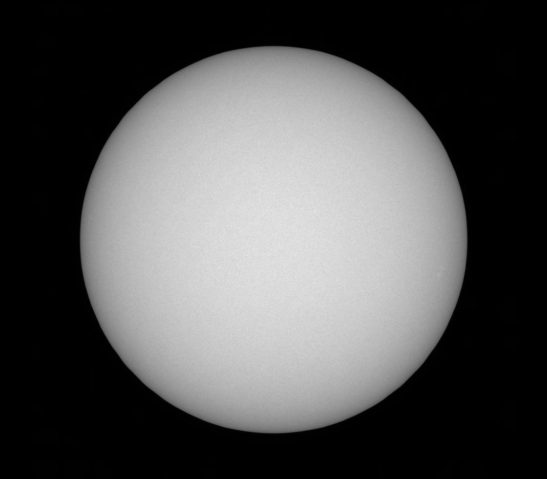 Solar Dynamics Observatory 2018-01-22T10:31:01Z