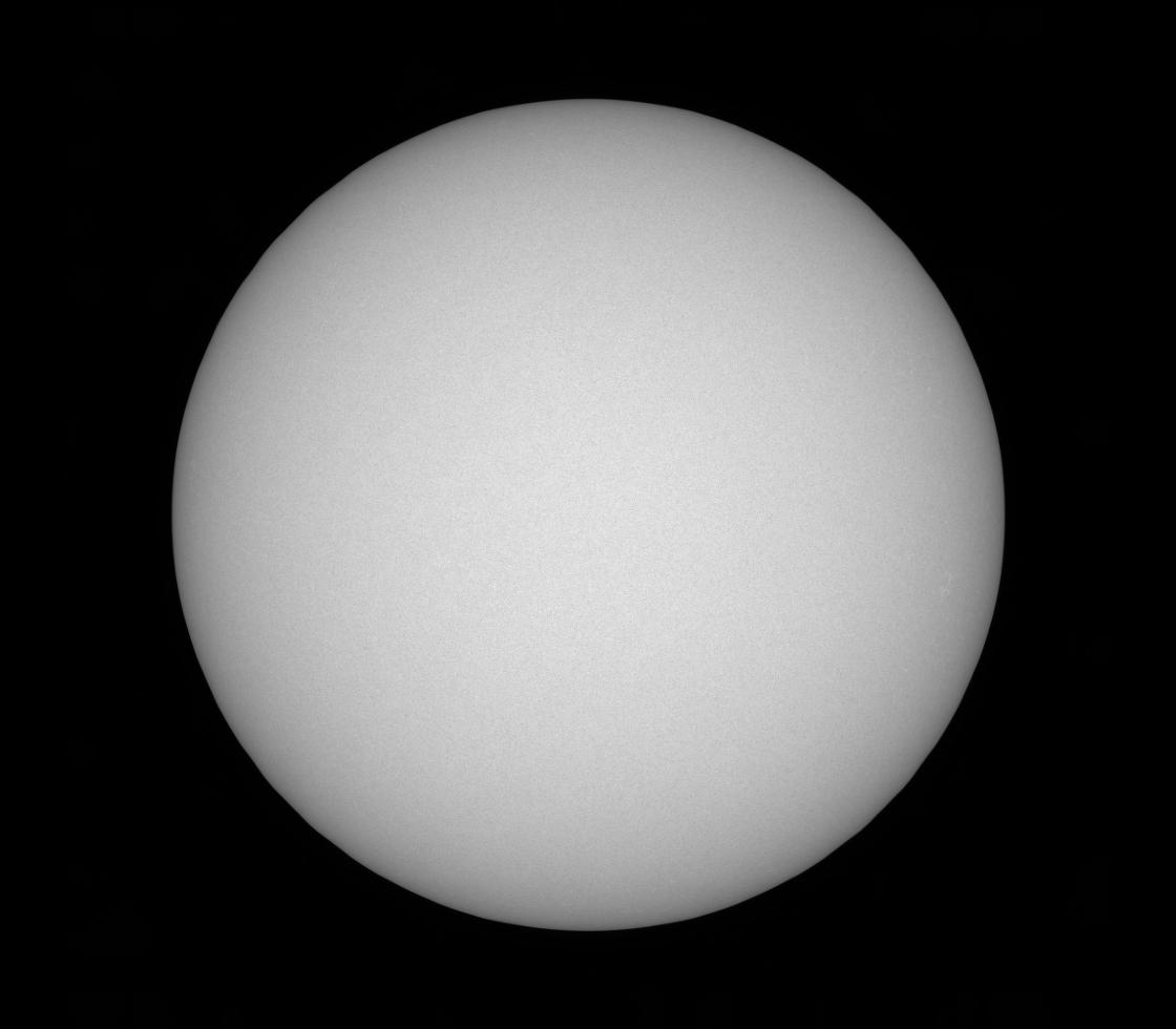 Solar Dynamics Observatory 2018-01-22T10:32:00Z