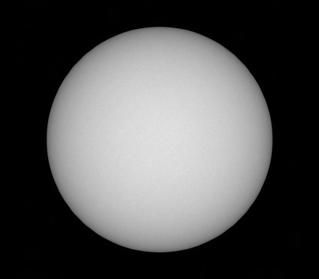 Solar Dynamics Observatory 2018-01-22T10:32:39Z