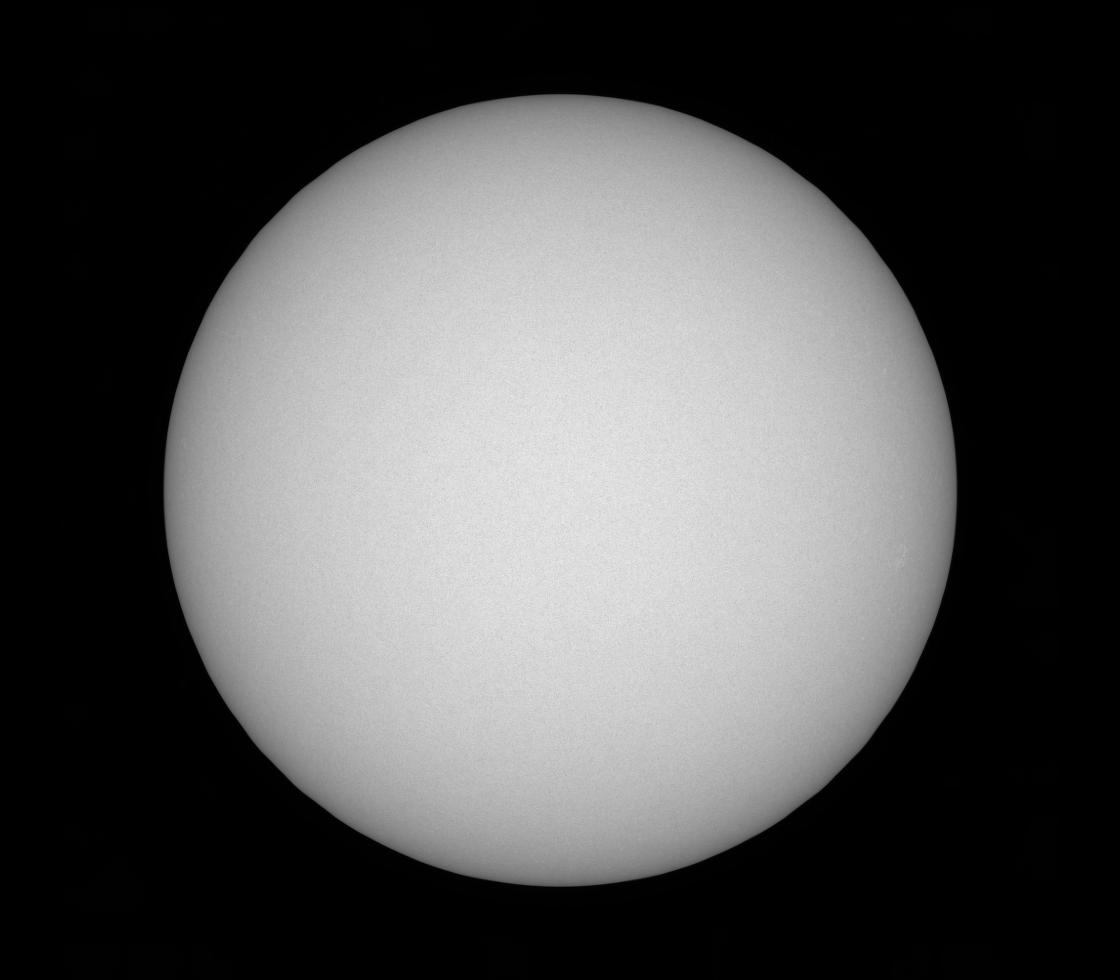 Solar Dynamics Observatory 2018-01-22T10:33:38Z