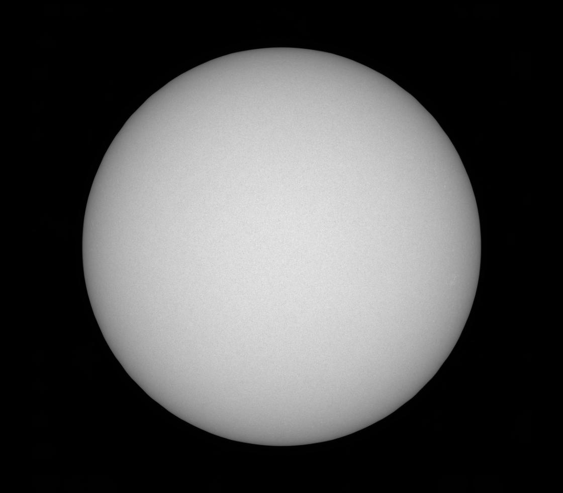 Solar Dynamics Observatory 2018-01-22T10:34:08Z