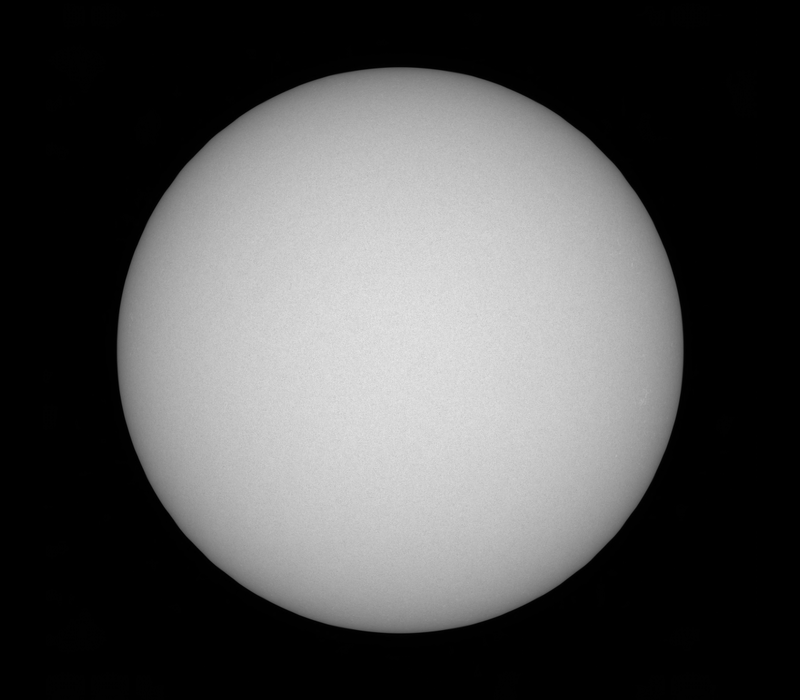 Solar Dynamics Observatory 2018-01-22T10:35:06Z