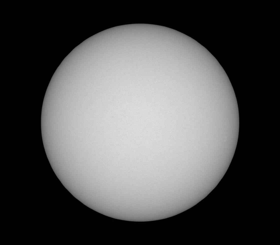 Solar Dynamics Observatory 2018-01-22T10:35:45Z