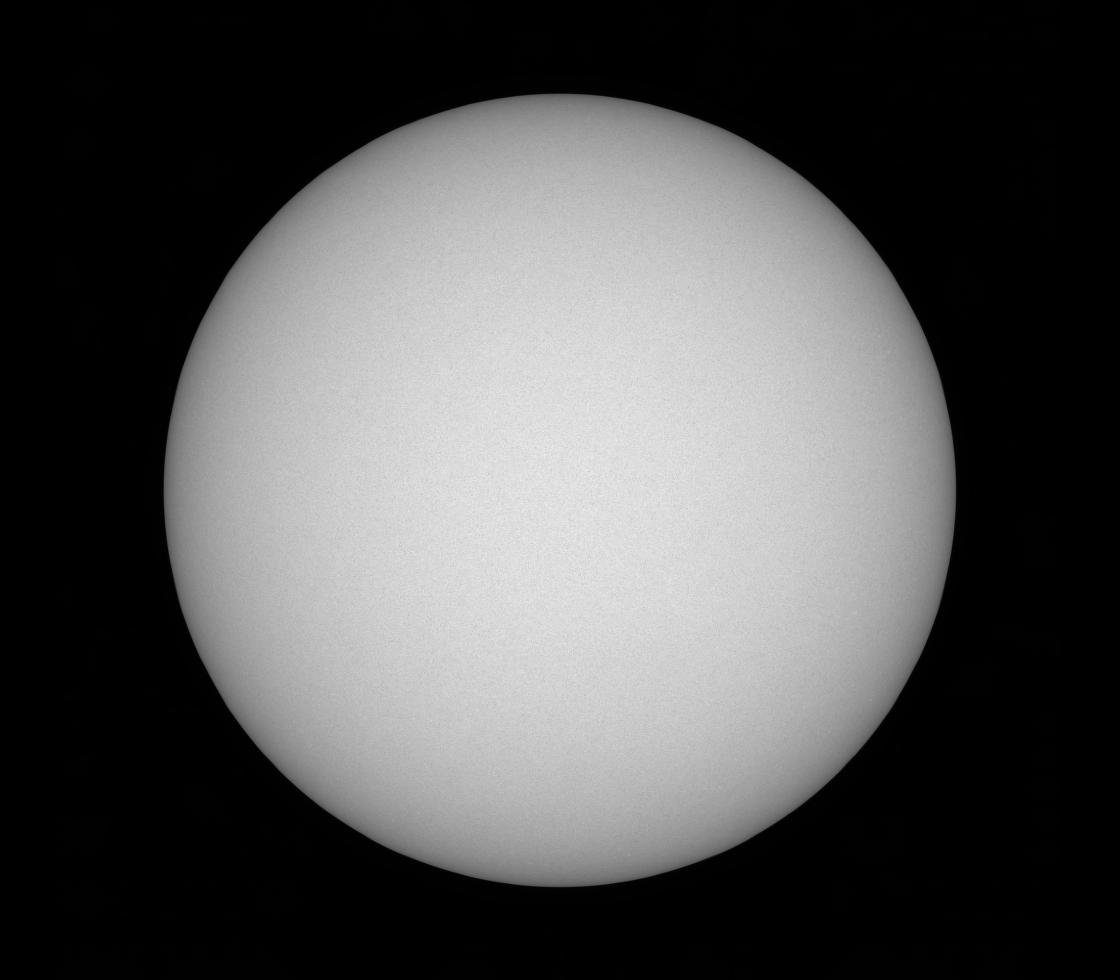 Solar Dynamics Observatory 2018-02-17T22:52:08Z