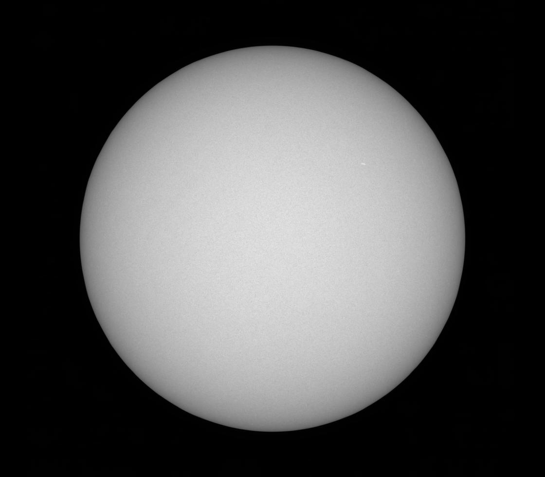Solar Dynamics Observatory 2018-02-18T17:41:21Z