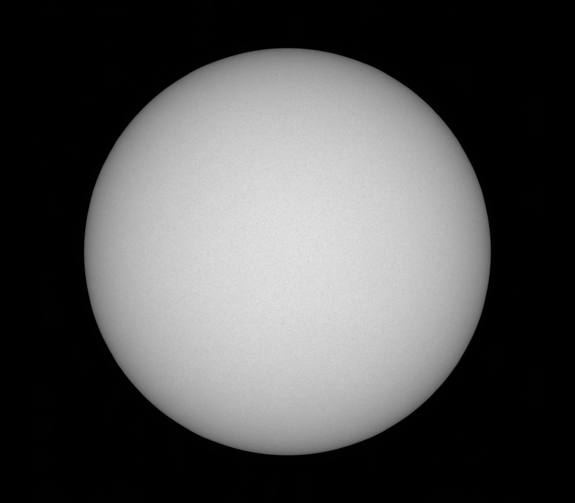 Solar Dynamics Observatory 2018-02-18T17:43:46Z