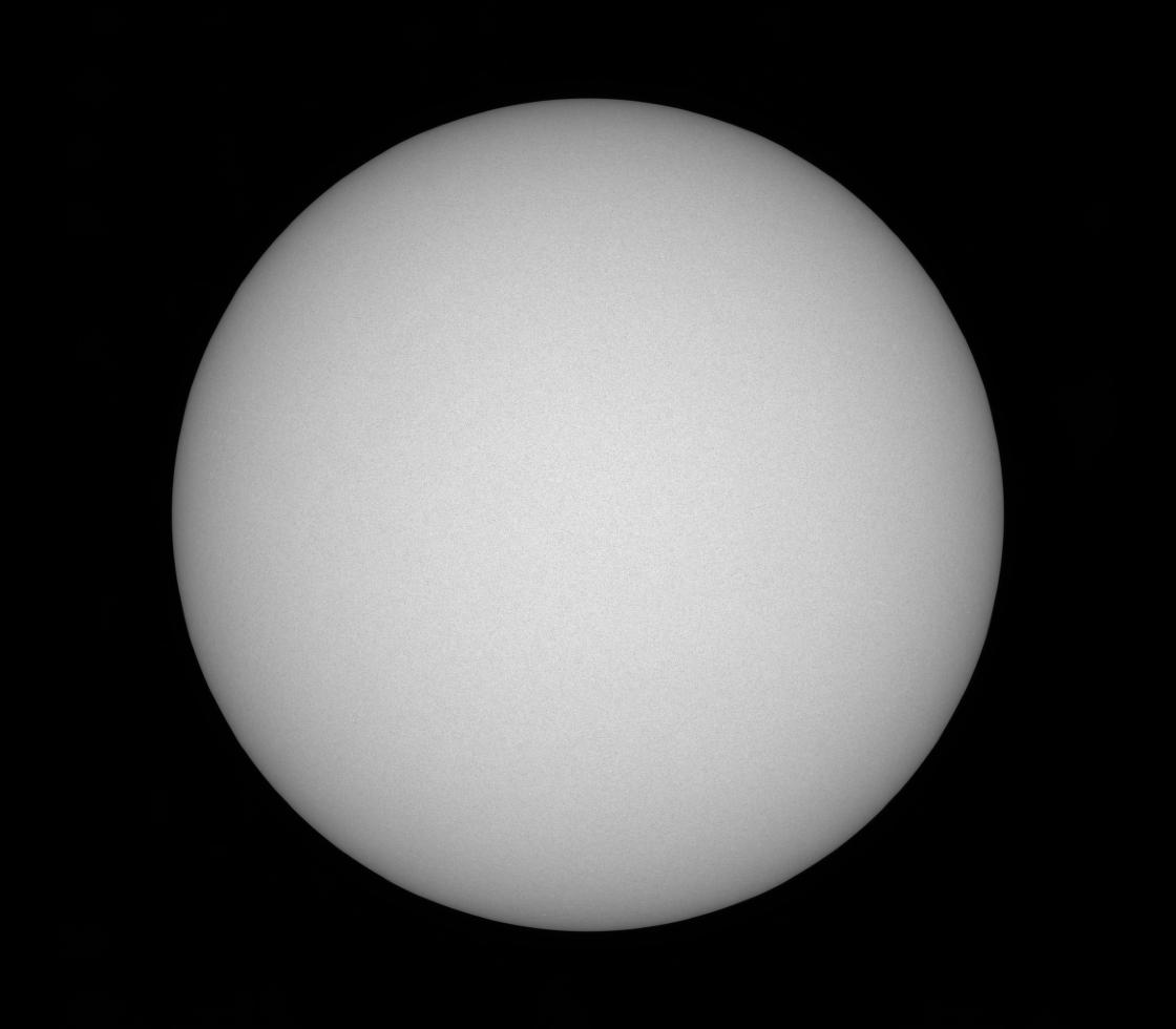 Solar Dynamics Observatory 2018-02-18T17:44:33Z