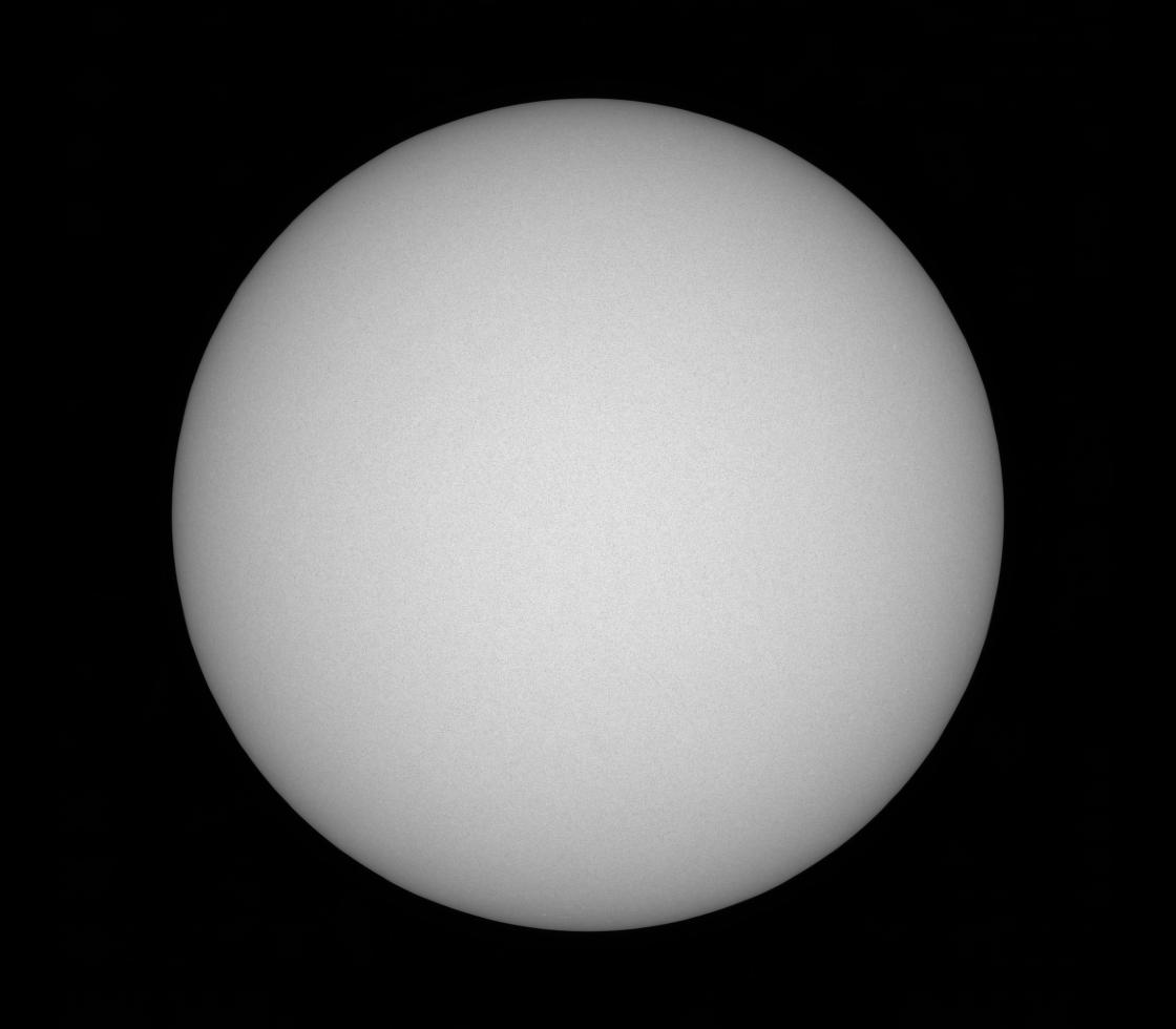 Solar Dynamics Observatory 2018-02-18T17:46:33Z