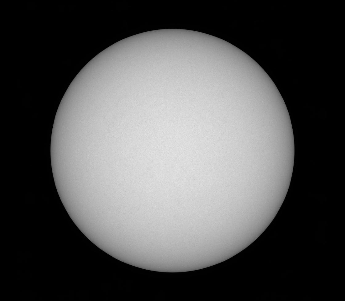 Solar Dynamics Observatory 2018-02-18T17:47:19Z