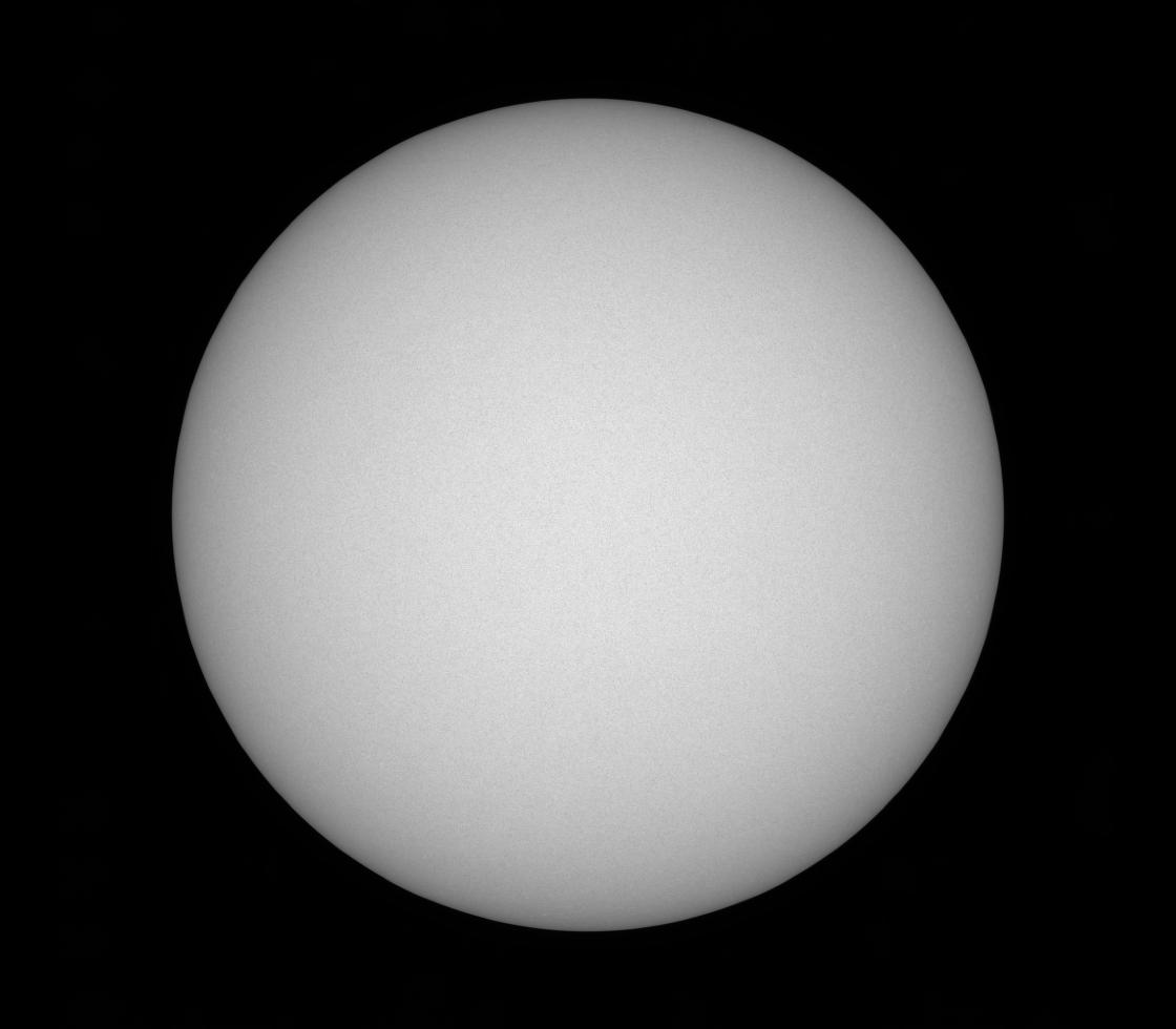 Solar Dynamics Observatory 2018-02-18T17:48:30Z