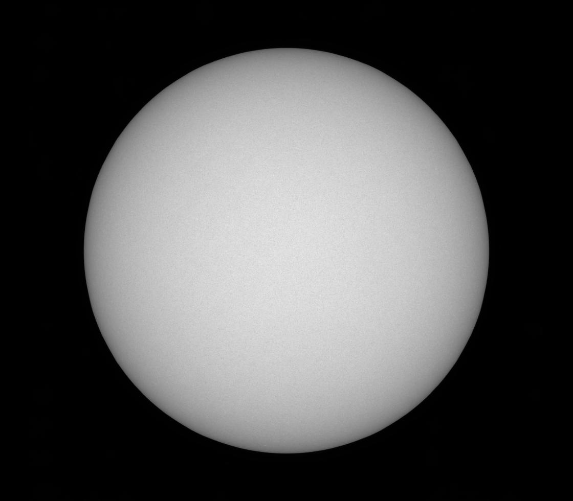 Solar Dynamics Observatory 2018-02-18T17:50:20Z