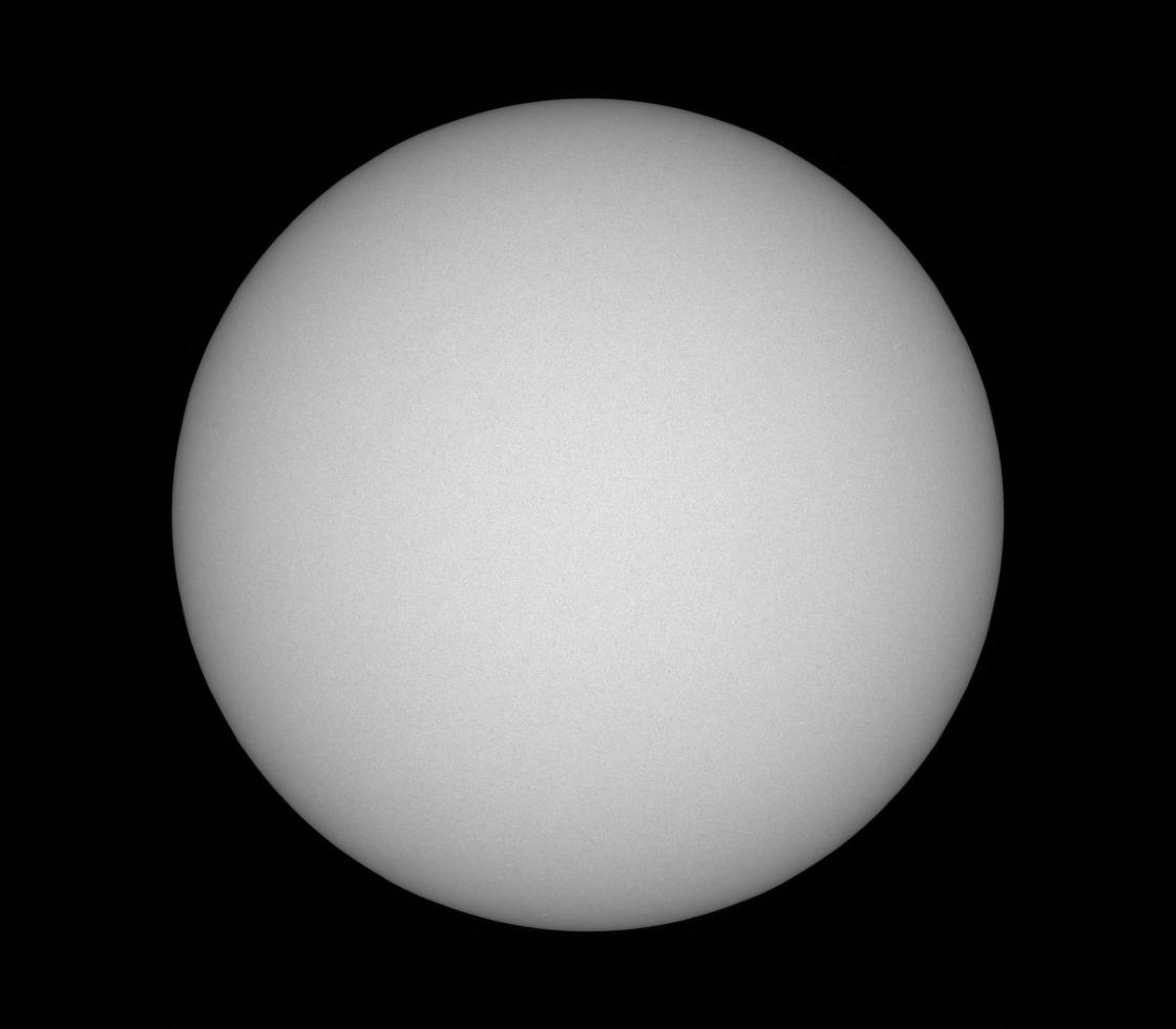 Solar Dynamics Observatory 2018-02-18T17:52:20Z