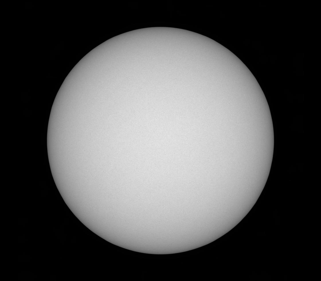 Solar Dynamics Observatory 2018-02-18T17:55:53Z