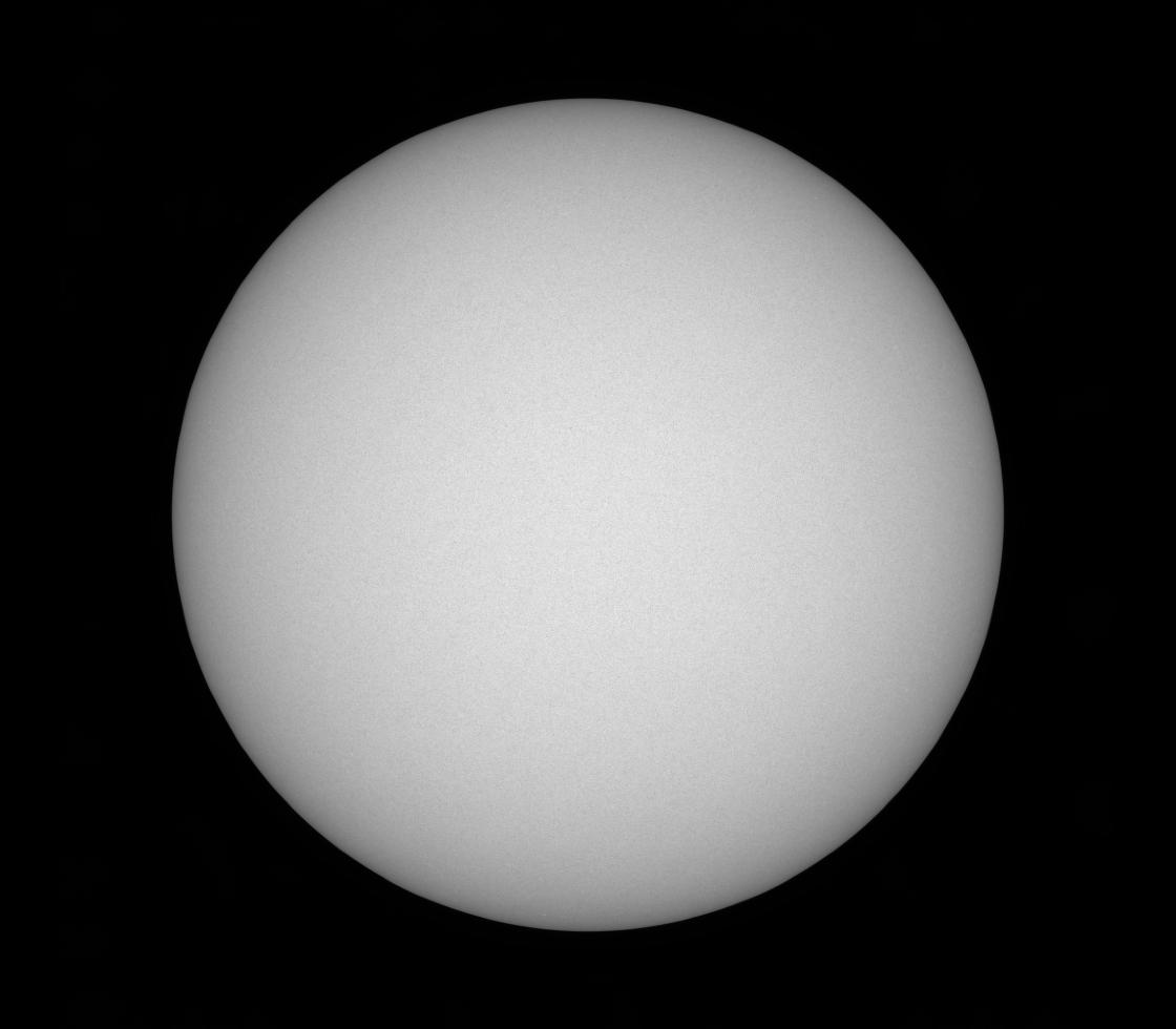 Solar Dynamics Observatory 2018-02-18T17:56:52Z