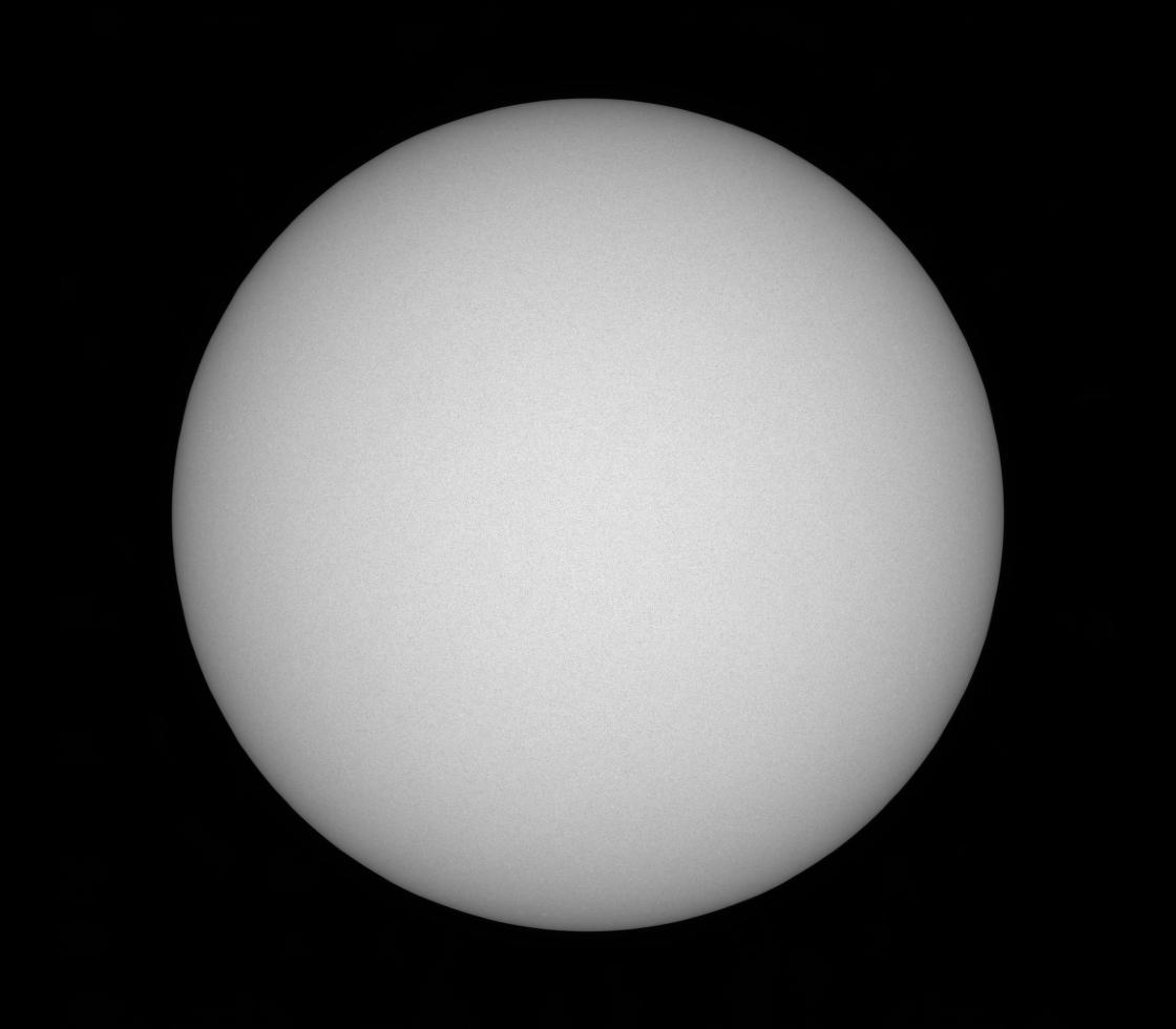 Solar Dynamics Observatory 2018-02-18T17:58:07Z