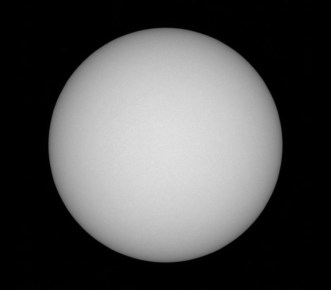 Solar Dynamics Observatory 2018-02-18T18:00:41Z