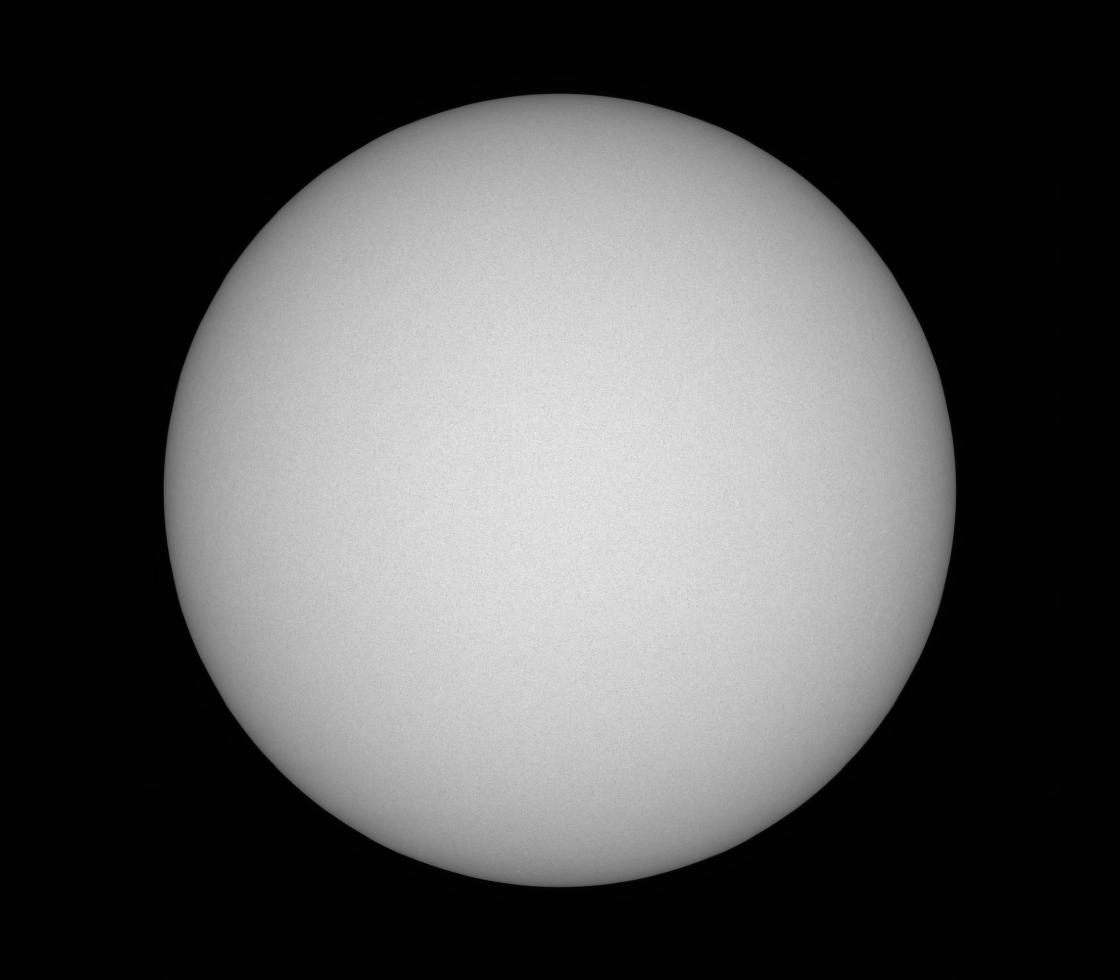 Solar Dynamics Observatory 2018-02-18T18:00:57Z