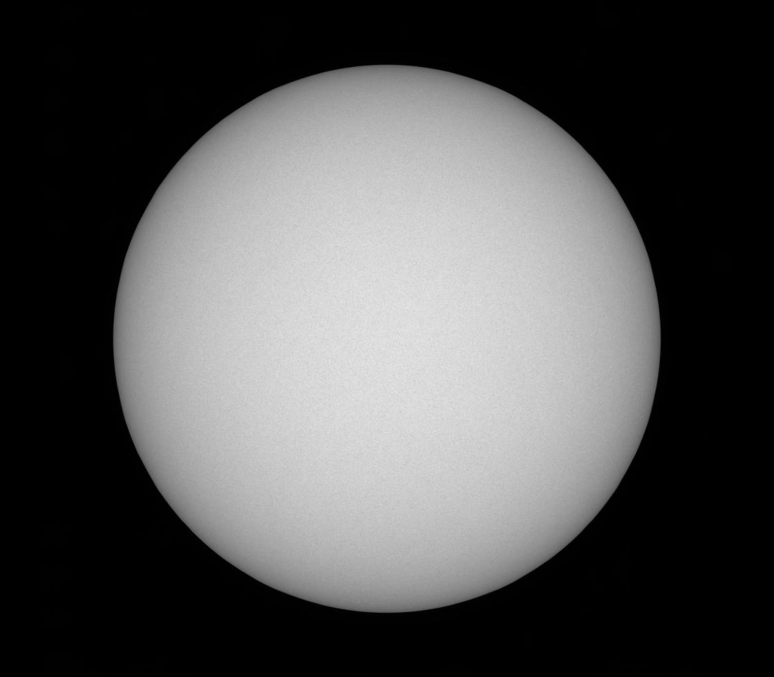 Solar Dynamics Observatory 2018-02-18T18:02:34Z