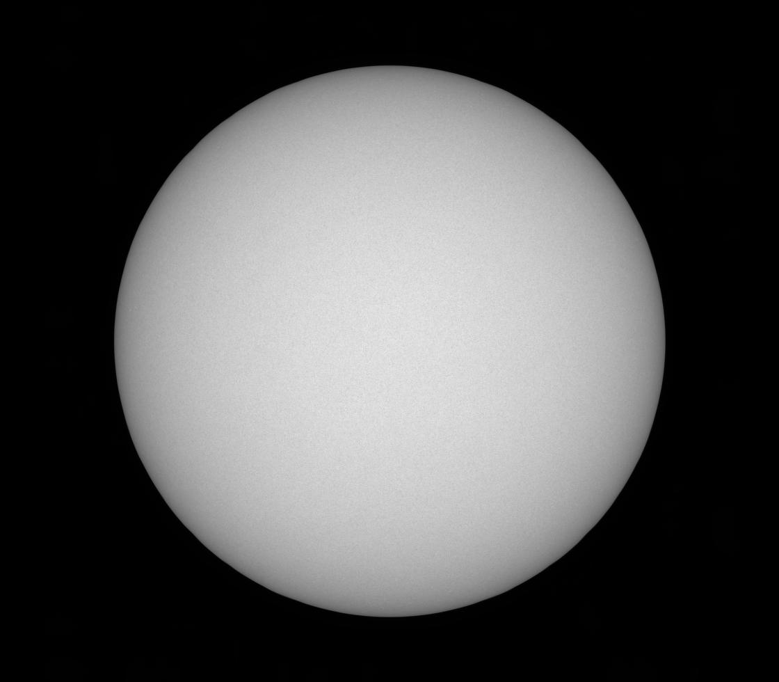 Solar Dynamics Observatory 2018-02-20T09:10:42Z